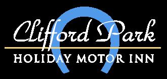 Clifford Park Motor Inn